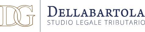 Studio Dellabartola